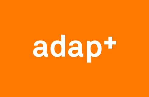 Adapt_Commercial