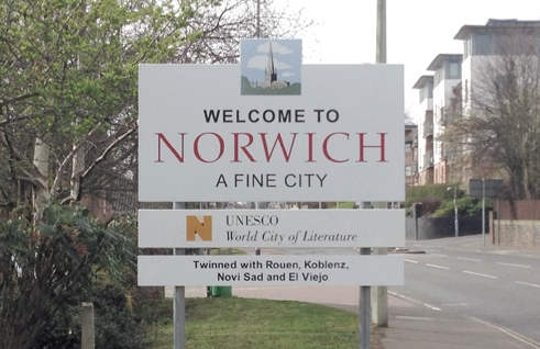 Norwich_City_Signs_2
