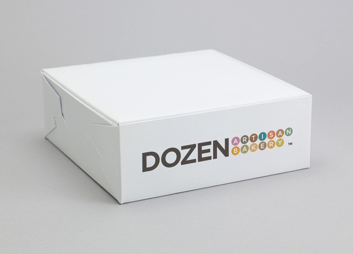 dozen-packaging