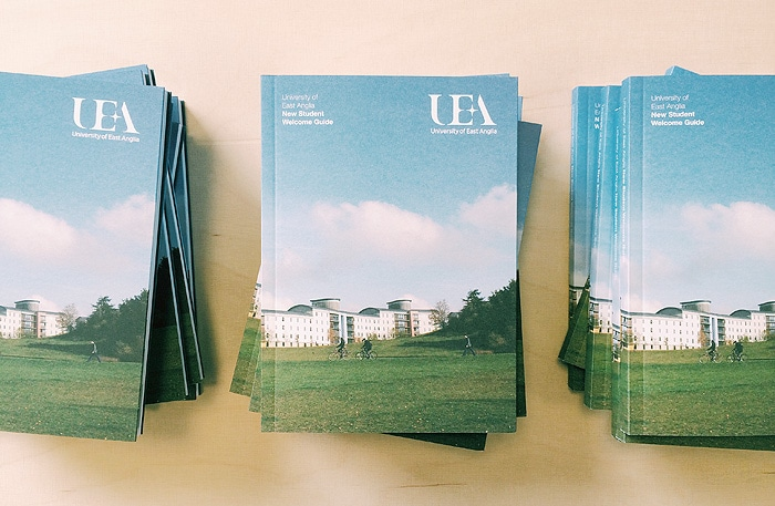 uea-welcome-guide