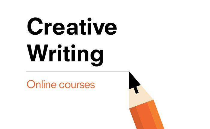 creative writing correspondence courses Training courses for writers journalism (freelance) creative writing technical writing editing journalism pr /corporate communications.
