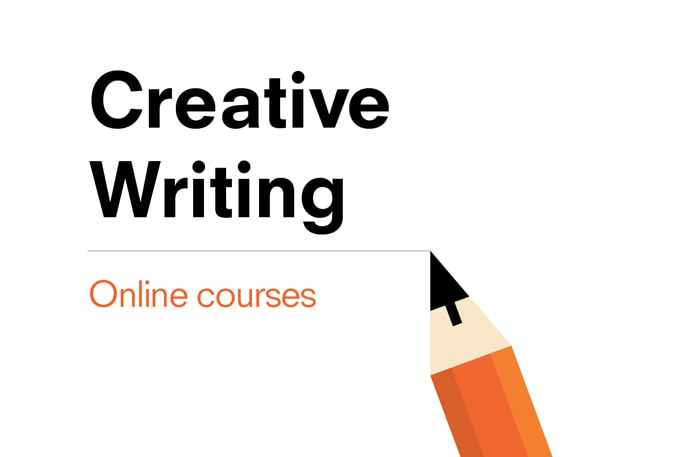 creative writing classes online Start the year writing with our twenty-page essential aspects of creative writing booklet we hope you'll keep and refer to it – either as a refresher or an.