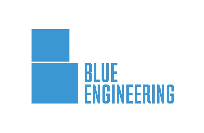 blue-engineering