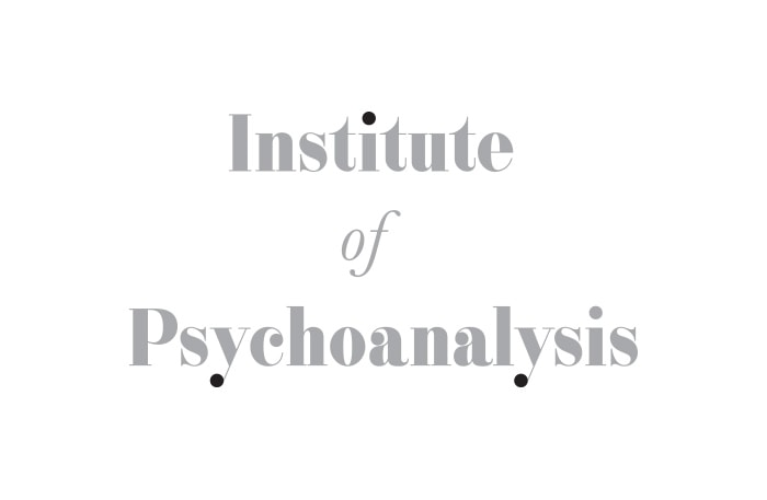 institute-of-psychoanalysis