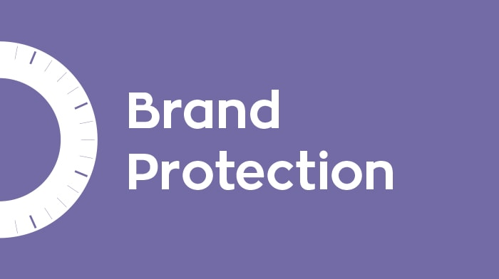 Optimise Brand Protection
