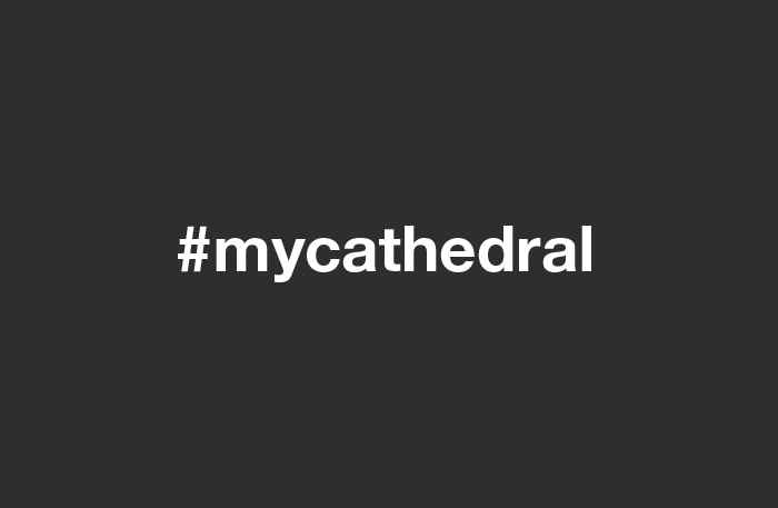 mycathedral