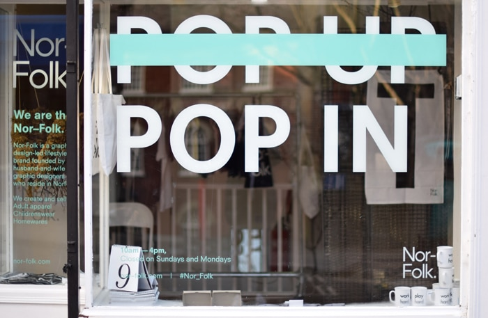 pop-up-pop-in
