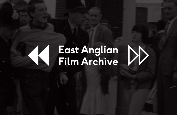 east-anglian-film-archive