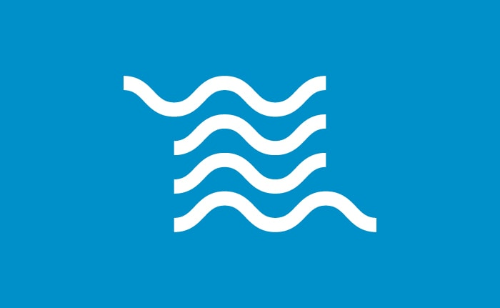 A brand identity for an organisation that, with partners, conserves the marine wildlife of The Wash and North Norfolk coast.