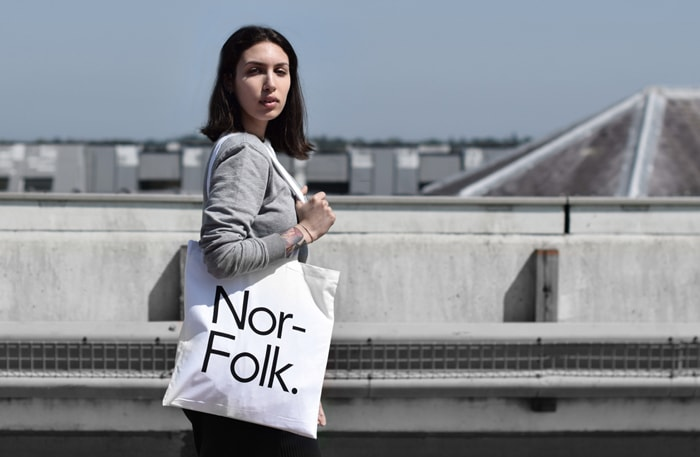 nor-folk-tote-bag
