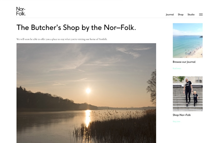 Nor-Folk-website-4