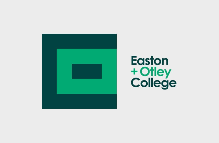 Easton-and-Otley-College-logo