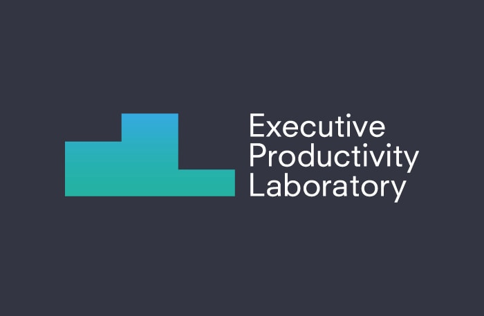 Executive-Productivity-Laboratory-identity