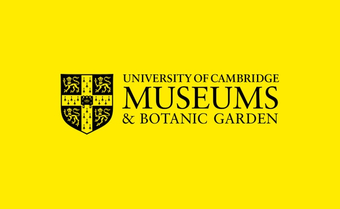 Guidelines for University of Cambridge Museums and Botanic Garden visual identity