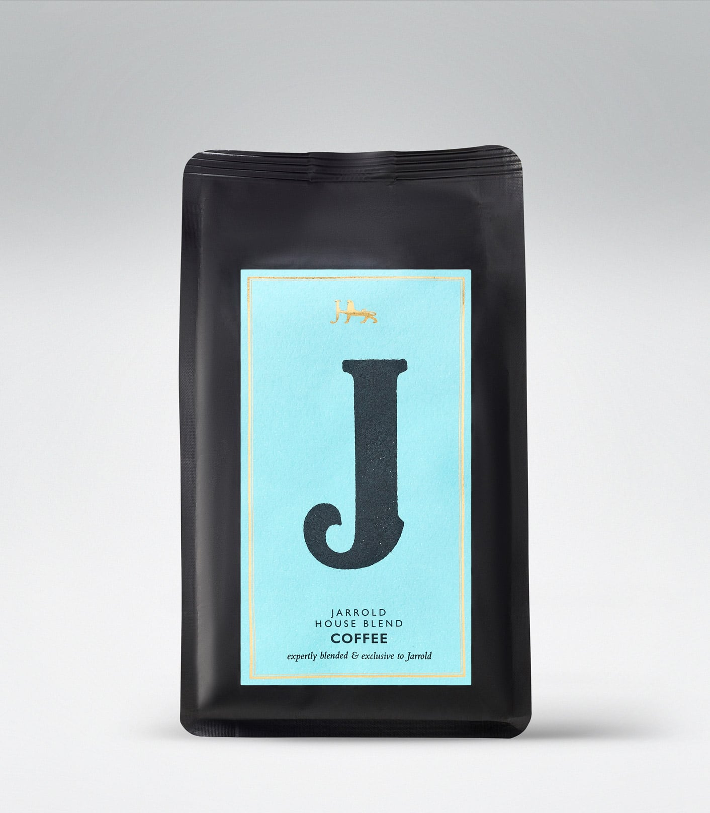 Jarrold - Our Type of Food - Coffee